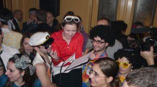 petrecerea de lansare zonga.ro (220)