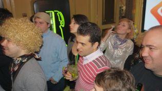 petrecerea de lansare zonga.ro (229)