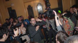 petrecerea de lansare zonga.ro (25)