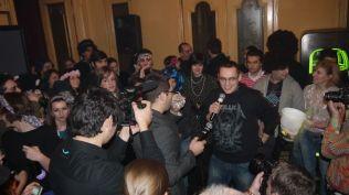 petrecerea de lansare zonga.ro (30)