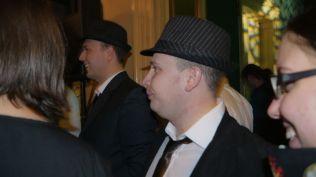 petrecerea de lansare zonga.ro (31)