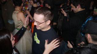 petrecerea de lansare zonga.ro (39)