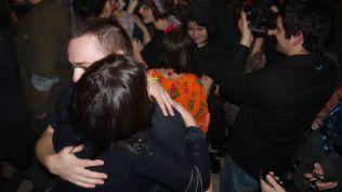 petrecerea de lansare zonga.ro (40)