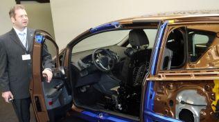 crash test ford b-max koln (162)