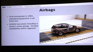crash test ford b-max koln (171)