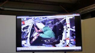 crash test ford b-max koln (179)