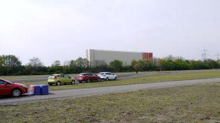 crash test ford b-max koln (199)