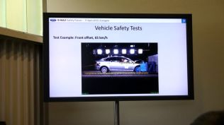 crash test ford b-max koln (256)