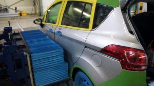 crash test ford b-max koln (265)
