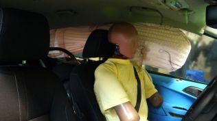 crash test ford b-max koln (461)