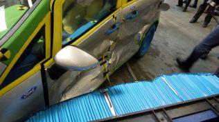 crash test ford b-max koln (471)