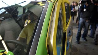 crash test ford b-max koln (480)