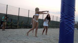 la plaja divertiland militari chiajna outlet aqua park bucuresti (123)