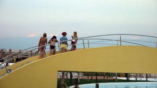 la plaja divertiland militari chiajna outlet aqua park bucuresti (137)