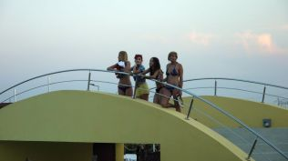 la plaja divertiland militari chiajna outlet aqua park bucuresti (138)