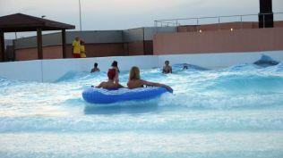 la plaja divertiland militari chiajna outlet aqua park bucuresti (148)