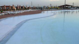 la plaja divertiland militari chiajna outlet aqua park bucuresti (23)