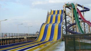 la plaja divertiland militari chiajna outlet aqua park bucuresti (27)