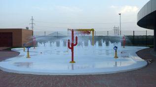 la plaja divertiland militari chiajna outlet aqua park bucuresti (3)