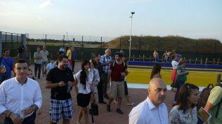 la plaja divertiland militari chiajna outlet aqua park bucuresti (31)