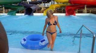 la plaja divertiland militari chiajna outlet aqua park bucuresti (40)