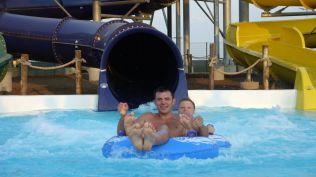 la plaja divertiland militari chiajna outlet aqua park bucuresti (50)
