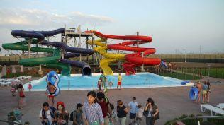 la plaja divertiland militari chiajna outlet aqua park bucuresti (51)