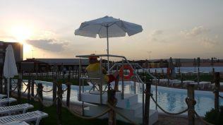 la plaja divertiland militari chiajna outlet aqua park bucuresti (6)