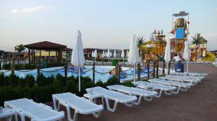 la plaja divertiland militari chiajna outlet aqua park bucuresti (7)