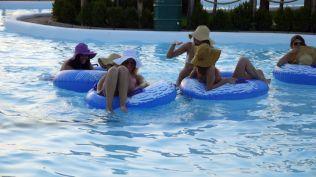 la plaja divertiland militari chiajna outlet aqua park bucuresti (84)