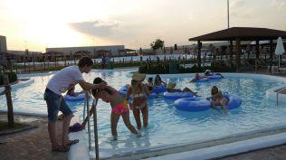 la plaja divertiland militari chiajna outlet aqua park bucuresti (9)