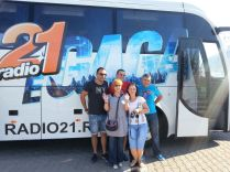 lady gaga sofia bulgaria radio21 exclusiv (270)