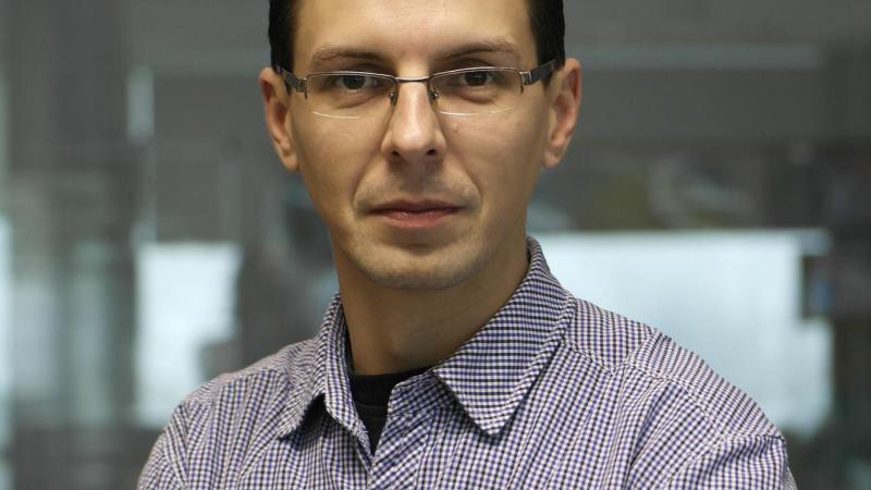 Cristi Dorombach - piticu.ro piticu