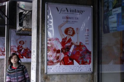 v for vintage bucuresti dalles (12)