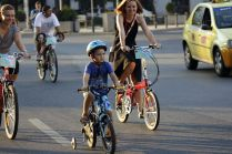 unica summer bike fiesta (254)