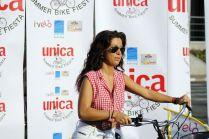 unica summer bike fiesta (36)