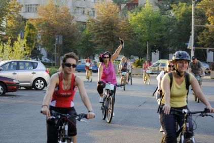 unica summer bike fiesta (447)