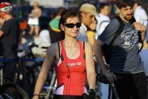 unica summer bike fiesta (73)