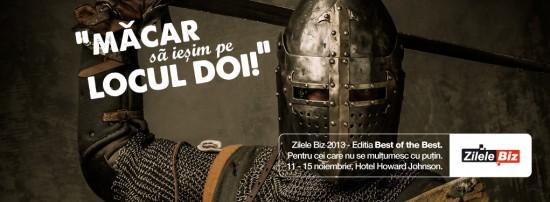 facebook_cover_soldat