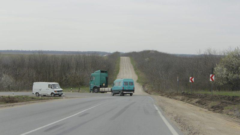 Republica Moldova, tara contrastelor