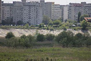 delta bucuresti - lacul vacaresti (109)