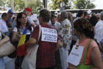 proteste cotroceni (10)