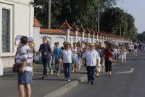 proteste cotroceni (115)