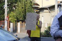 proteste cotroceni (270)