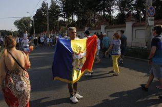 proteste cotroceni (287)
