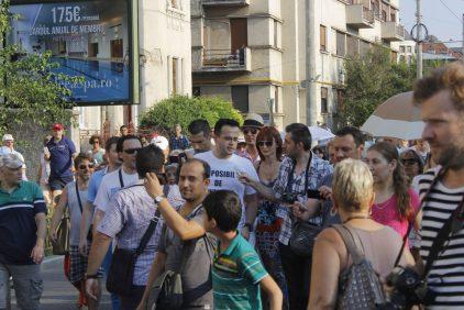 proteste cotroceni (301)