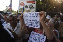 proteste cotroceni (341)