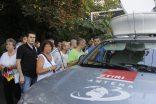 proteste cotroceni (350)