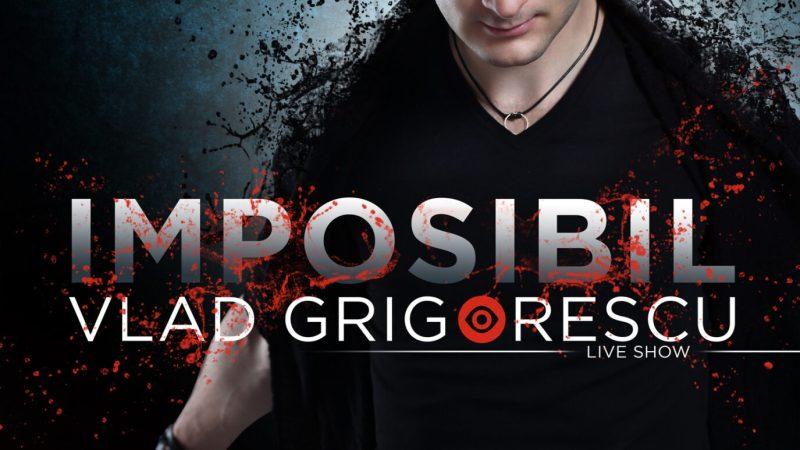 Hai cu mine la #imposibilblogmeet