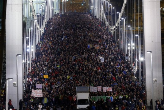 hungary_protest_internet_tax